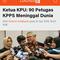 indonesia-berduka-dengan-meninggalnya-beberapa-anggota-kpps