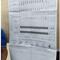 keanehan-data-situng-tps-48-tanah-baru-jokowi-amin-kelebihan-100-suara