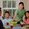 tips-agar-keluargamu-selalu-harmonis-gansis