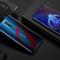 smartphone-ini-kental-akan-nuansa-avengersendgame-tertarik-untuk-beli