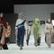 surabaya-fashion-parade-2019-hadir-dengan-tema-fusione