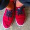 4-brand-sepatu-lokal-yang-wajib-agan-ketahui