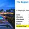 voucher-hotel-domestik-dan-international