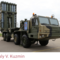 everything-you-need-to-know-about-russias-new-s-350-vityaz-missile-defense-system