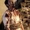 nifaq-horor-story-spin-off-gerbang-iblis