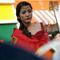 keseruan-kaskuser-padati-booth-mitsubishi-di-iims-2019