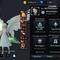 android-ios-darkness-rises-english-version---by-nexon-dark-avenger-3-global