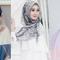 ayo-tampil-cantik-dengan-model-hijab-segi-empat-kekinian-di-bulan-ramadhan