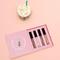 ada-lip-gloss-terbaru-keluaran-dari-coffee-shop-starbucks-sis-mau-coba