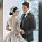 kemewahan-gaun-resepsi-pernikahan-syahrini-hasil-karya-desainer-sebastian-gunawan