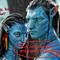 avatar-2-lagi-lagi-di-tunda