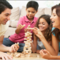 stop-komentar-negatif-pada-keputusan-seorang-ibu