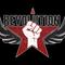 gtav-roleplay--revolution-server--serious-rp--fivem