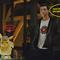 deadpool-terdengar-di-detektif-pikachu