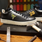 yuk-buat-sneakers-dan-fashion-item-dari-brand-ternama-dengan-gaya-yang-lo-banget