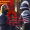 kebocoran-quotgame-of-thrones-season-4-episode-5quot-menjadi-pengganggu