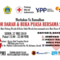 invitation-donor-darah-kaskus-regional-gresik