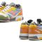 sepatu-warna-warni-terbaru-dari-diadora-dan-lc23-super-cute-gansis