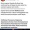 romanisti-kaskus---as-roma-2018-2019