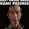 neraca-dagang-jebol-investor-asing-tinggalkan-indonesia