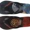 sneakers-game-of-thrones-udah-punya-kalau-sendal-jepitnya-udah-punya-belum-gan