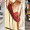 sepatu-wanita-yang-hits-dan-super-kekinian-buatan-lokal-juga-menjadi-incaran-loh