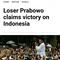 media-asing-ramai-beritakan-kemenangan-jokowi-dalam-pilpres-2019