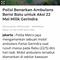 pernyataan-lengkap-jokowi-dan-prabowo-terkait-aksi-22-mei