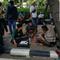 mahfud-md-aksi-22-mei-bukan-bela-umat-islam-karena-banyak-preman-jadi-provokator