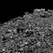 foto-permukaan-asteroid-bennu