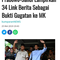 prabowo-sandi-lampirkan-34-link-berita-sebagai-bukti-gugatan-ke-mk