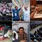 kemenangan-jokowi-kerusuhan-22-mei-dan-sistem-penilaian-pns