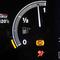 teknologi-pada-bahan-bakar-memengaruhi-mesin-kendaraan