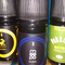 e-juice-liquid-reviews---part-1