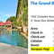 weekend-deal-hotel-di-bali-dan-lombok
