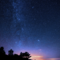 indahnya-lailatul-qadar-malam-seribu-bulan