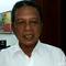para-tokoh-berduka-atas-meninggalnya-ani-yudhoyono