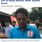takziah-ani-yudhoyono-dengan-jins-dibully-kaesang-minta-maaf