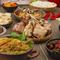 4-menu-hidangan-lebaran-inspiratif-anti-mainstream-yang-patut-dicoba