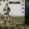 pubg-mobile-ios-android-global-version