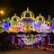 melihat-semarak-ramadhan-di-singapura