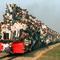 mudik-lancar-warganet-kemacetan-itu-tradisi-kok-dihilangkan