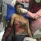 sebuah-ledakan-terjadi-di-pos-polisi-kartasura-sukoharjo