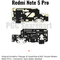 official-lounge-xiaomi-redmi-note-5-pro---all-rounder---part-1