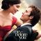 thread-review-film-the-last-film-you-saw---good-bad-biasa-masuk---part-3