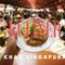 pecinta-kuliner-wajib-coba-cita-rasa-khas-singapura-ini