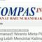 hoaks-wiranto-minta-pihak-yang-lebih-mencintai-kalimat-tauhid-keluar-dari-indonesia
