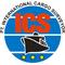 lowongan-kerja-tamatan-d3-di-pt-international-cargo-surveyor-tahun-2019
