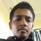 sensus-biodata-regional-surabaya---prime-id-only-no-chit-chat