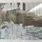 penampakan-box-kontainer-di-sidang-lanjutan-sengketa-pilpres-2019